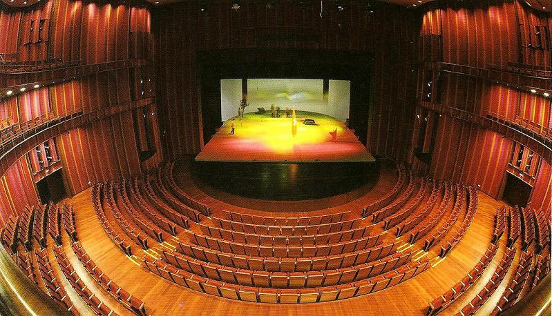 the-theatre-hall-insdie-the-national-centre-for-performing-arts.jpg