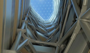 capital_gate_image_1