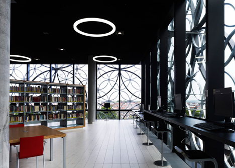 dezeen_Library-of-Birmingham-by-Mecanoo_26