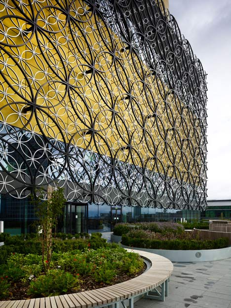 dezeen_Library-of-Birmingham-by-Mecanoo_29
