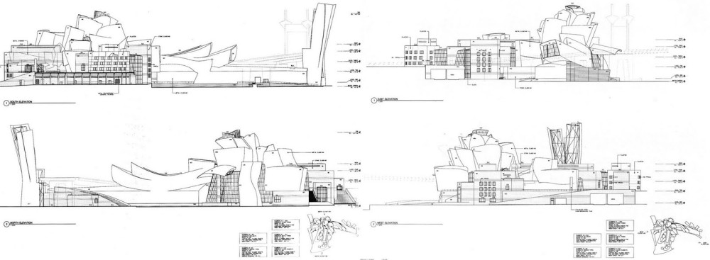 Elevations_Frank_Gehry_1991-1995__1995.