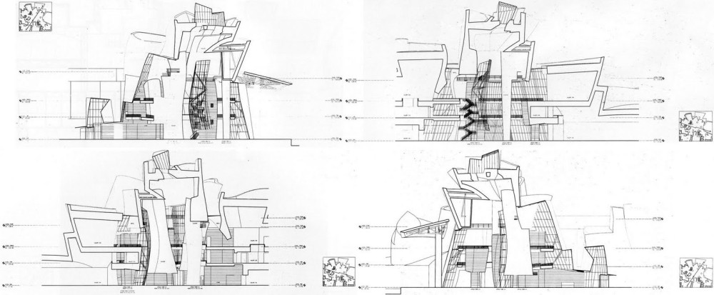 Sections_2_Frank_Gehry_1991-1995__1995.