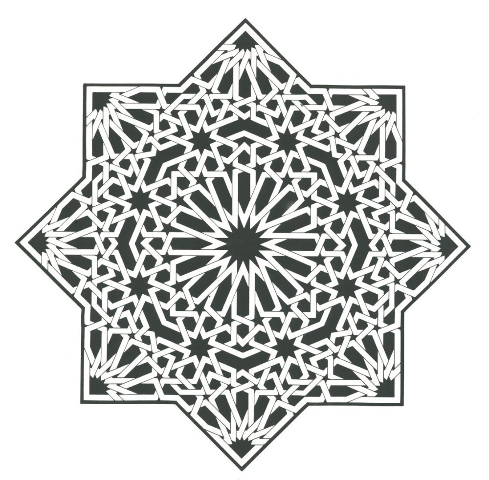 8pointed-star