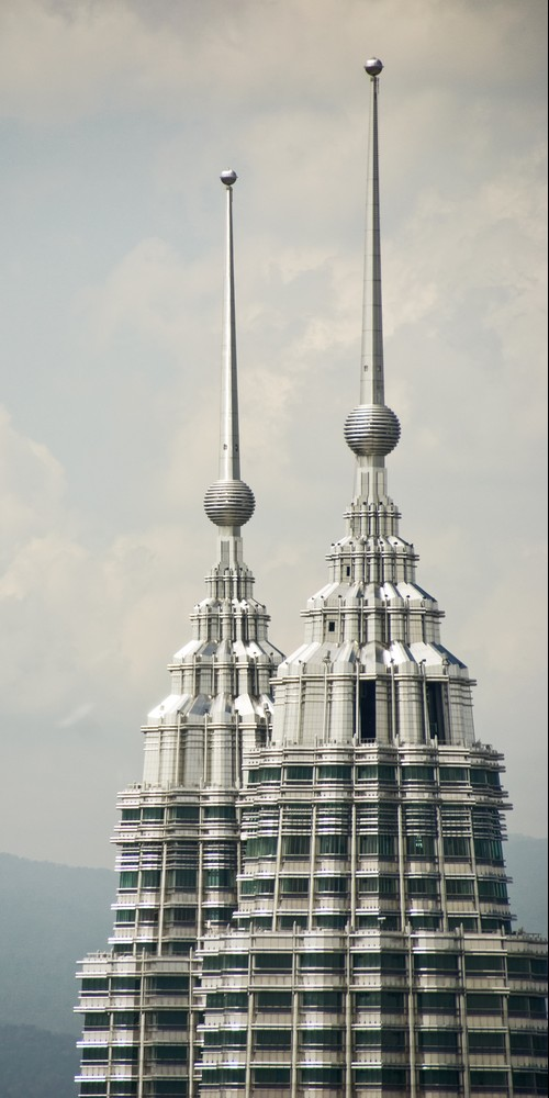 twin-tower-top-e1455242968107