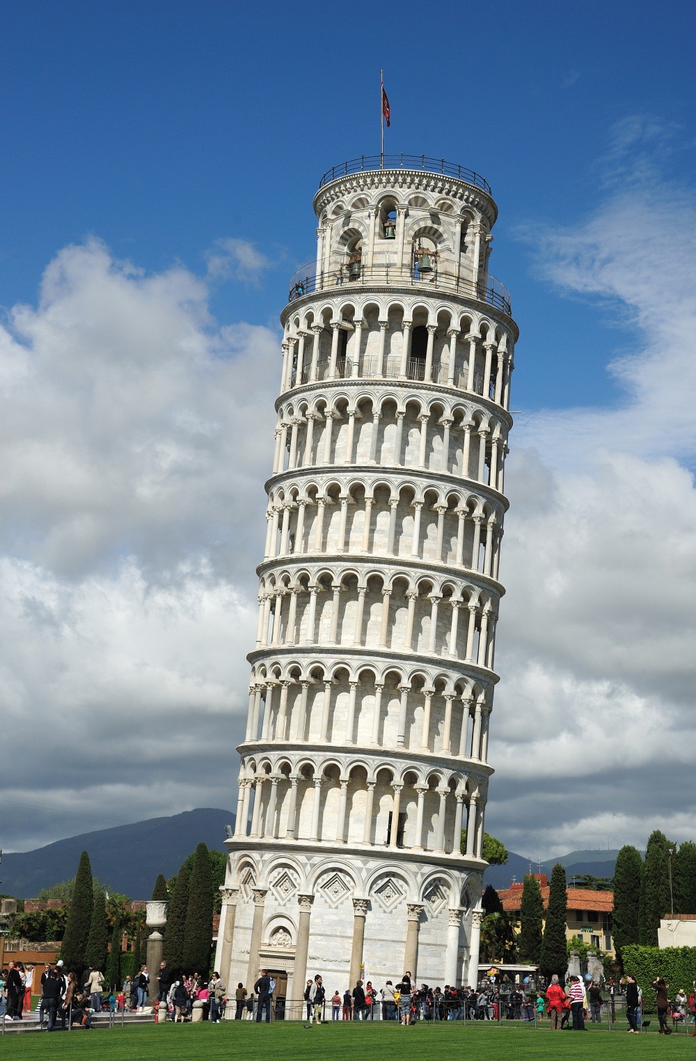 the_leaning_tower_of_pisa_sb